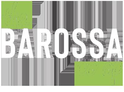 Barossa Co-op Logo
