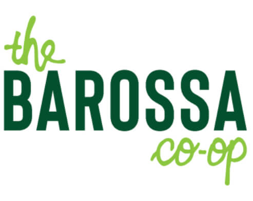Heart of the Barossa