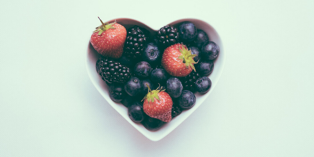 Eating for Heart Health - A Healthy ChoiceEating for Heart Health - A Healthy Choice