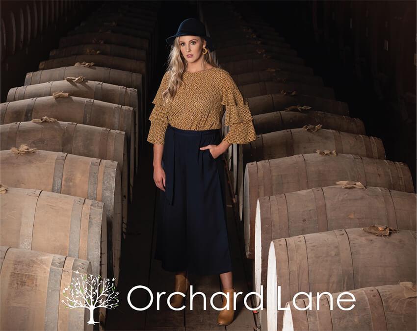Orchard Lane Women's Fashion