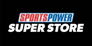 Sportspower Super Store