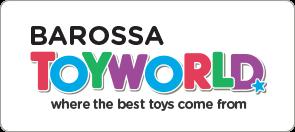 Barossa Toyworld
