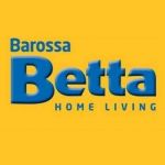 Barossa Betta Home Living