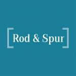 Rod & Spur